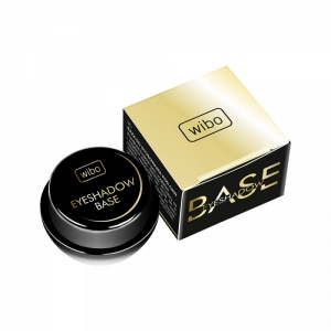 WIBO EYESHADOW BASE BAZA POD CIENIE DO OCZU