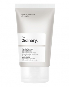 THE ORDINARY HIGH ADHERENCE SILICONE PRIMER SILIKONA BAZA POD MAKIJAŻ