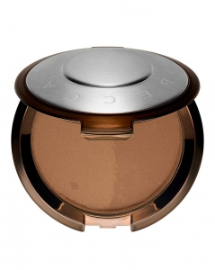 BECCA SHADE AND LIGHT BRONZE CONTOUR PERFECTOR BRONZER I PUDER KONTURUJĄCY DO TWARZY