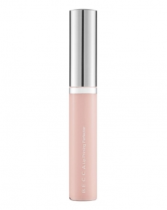 BECCA LIP PRIMING PERFECTOR POMADKA DO UST