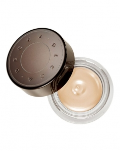 BECCA ULTIMATE COVERAGE CONCEALER KRYJĄCY KOREKTOR DO TWARZY