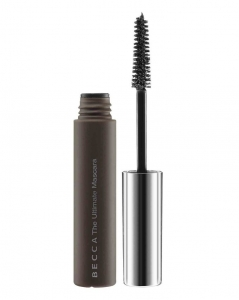 BECCA ULTIMATE FULL LASH PERFECTING MASCARA TUSZ DO RZĘS
