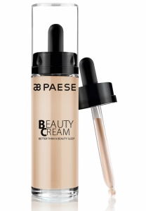 PAESE BEAUTY CREAM