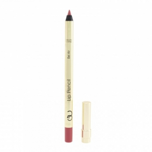 GERARD COSMETICS LIP PENCIL KONTURÓWKA DO UST