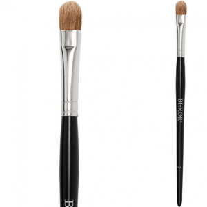 BIKOR PRO BRUSH N°5 EYESHADOWS PĘDZEL DO CIENI