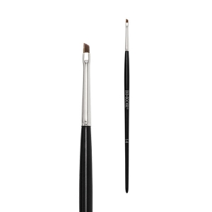 BIKOR PRO BRUSH N°14 EYE LINER