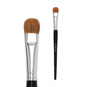 BIKOR PRO BRUSH N°4 PĘDZEL DO CIENI