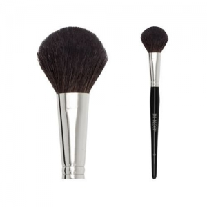 BIKOR PRO BRUSH N°2 POWDER