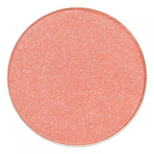 COASTAL SCENTS HOT POT EYESHADOW REFILL WKŁAD CIENIA DO POWIEK