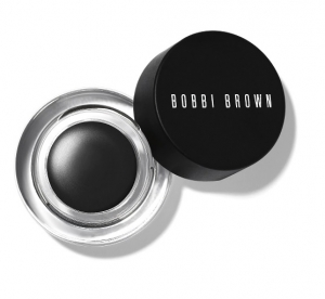 BOBBI BROWN LONG-WEAR GEL EYELINER EYELINER