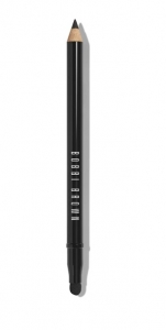 BOBBI BROWN SMOKEY EYE KAJAL LINER KREDKA DO OCZU