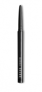 BOBBI BROWN LONG-WEAR WATERPROOF LINER EYELINER