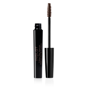 INGLOT COLOUR PLAY MASCARA KOLOROWY TUSZ DO RZĘS