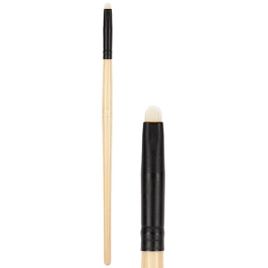 COASTAL SCENTS ELITE DETAIL MINI BRUSH PĘDZELEK DO DETALI