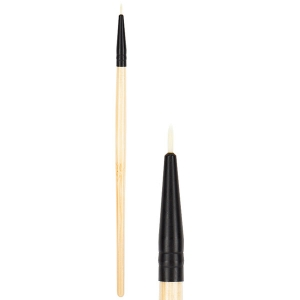 COASTAL SCENTS ELITE FINE LINER BRUSH PĘDZEL DO LINERA