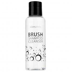 COASTAL SCENTS BRUSH SHAMPOO SZAMPON DO PĘDZLI