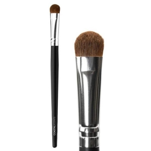 COASTAL SCENTS CLASSIC SHADOW MEDIUM NATURAL BRUSH PĘDZELEK DO CIENI BR-C-N14