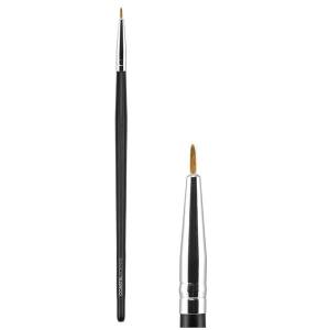 COASTAL SCENTS FINE LINER NATURAL BRUSH PĘDZEL DO LINERA