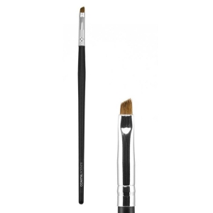 COASTAL SCENTS CLASSIC ANGLED LINER SMALL NATURAL BRUSH PĘDZELEK DO KRESEK