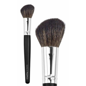 COASTAL SCENTS CLASSIC BLUSH ANGLE LARGE NATURAL BRUSH PĘDZEL DO RÓŻU