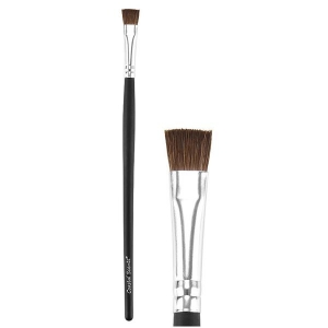 COASTAL SCENTS FLAT LINER NATURAL BRUSH PĘDZELEK DO CIENI
