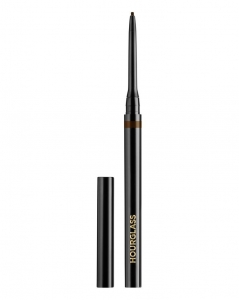 HOURGLASS 1,5mm MECHANICAL GEL EYE EYELINER