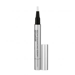 ANASTASIA BEVERLY HILLS BROW ENHANCING SERUM ADVANCED SERUM DO BRWI