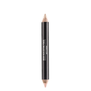 SIGMA BEAUTY BROW HIGHLIGHTING PENCIL KREDKA ROZŚWIETLAJĄCA ŁUK BRWIOWY