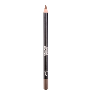 SIGMA BEAUTY BROW PENCIL KREDKA DO BRWI