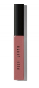 BOBBI BROWN LIP GLOSS BŁYSZCZYK DO UST