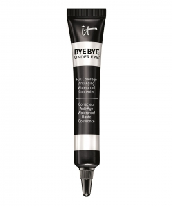 IT COSMETICS BYE BYE UNDER EYE CONCEALER KOREKTOR POD OCZY BYE BYE