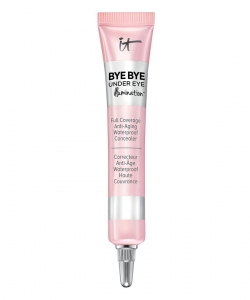IT COSMETICS BYE BYE UNDER EYE ILLUMINATION ANTI-AGING CONCEALER KOREKTOR POD OCZY BYE BYE - ROZŚWIETLENIE