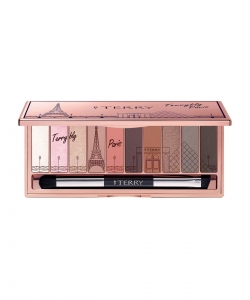 BY TERRY EYE LIGHT PALETTE TERRYBLE PARIS