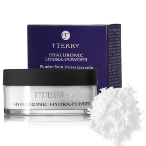 BY TERRY HYALURONIC HYDRA POWDER PUDER SYPKI (FULL SIZE)