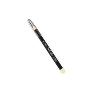 MAKE-UP ATELIER PARIS EYE PENCIL KREDKA DO OCZU