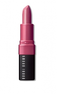 BOBBI BROWN CRUSHED LIP COLOR NAWILŻAJĄCA POMADKA DO UST