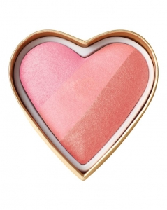 TOO FACED SWEETHEARTS PERFECT FLUSH BLUSH RÓŻ O POLICZKÓW