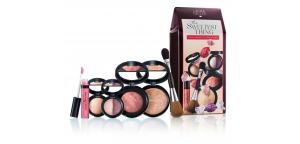 LAURA GELLER SWEETEST THINGS COLLECTION