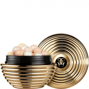 GUERLAIN METEORITES PEARLS OF POWDER CHRISTMAS COLLECTION 2017