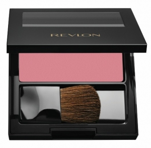 REVLON POWDER BLUSH RÓŻ DO POLICZKÓW