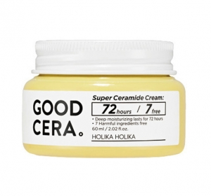 HOLIKA HOLIKA GOOD CREAM CERA KREM Z CERAMIDAMI