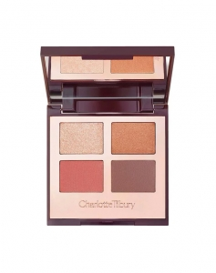 CHARLOTTE TILBURY BIGGER BRIGHTER EYES TRANSFORM-EYES PALETA CIENI