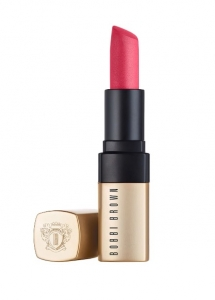 BOBBI BROWN LUXE MATTE LIP COLOR LEKKA MATOWA POMADKA DO UST