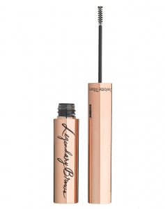 CHARLOTTE TILBURY LEGENDARY BROWS GEL ŻEL DO BRWI