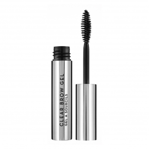 ANASTASIA BEVERLY HILLS CLEAR BROW GEL ŻEL DO BRWI 2,5ml