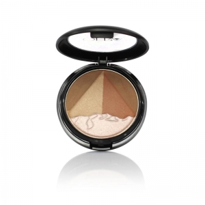 OFRA COSMETICS 3D EGYPTIAN CLAY BRONZER