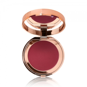 CHARLOTTE TILBURY PILLOW TALK LIP & CHEEK GLOW RÓŻ I POMADKA W JEDNYM