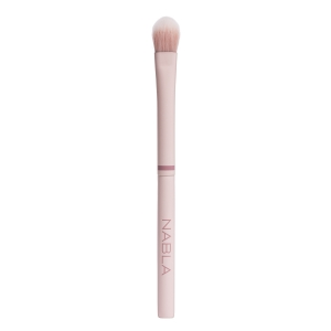 NABLA CLOSE UP CONCEALER BRUSH PĘDZEL DO KOREKTORA