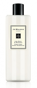JO MALONE LIME BASIL&MANDARIN CONDITIONER