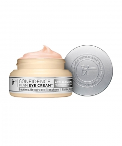 IT COSMETICS CONFIDENCE IN AN EYE CREAM™ KREM POD OCZY CONFIDENCE